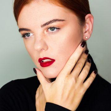 makeup-artist-08